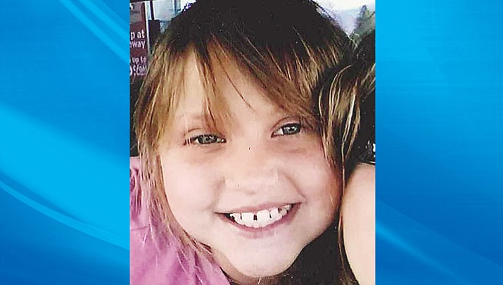 Justin James Rector is facing trial in the 2014 death of Isabella Grogan-Cannella.