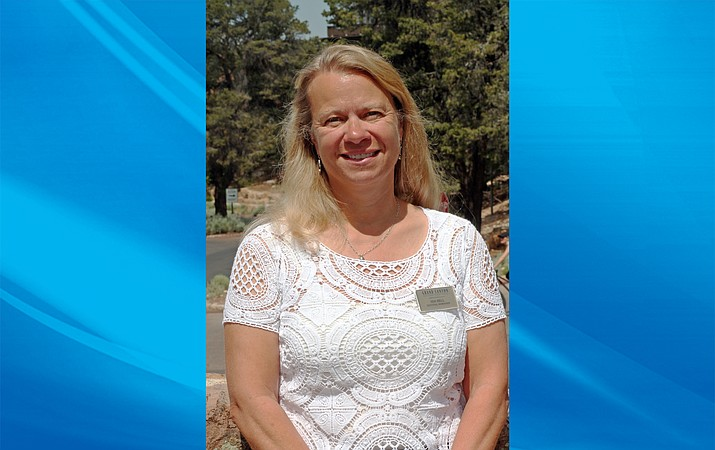 After eight years at Yellowstone National Park, Mia Bell will head Xanterra operations at Grand Canyon.