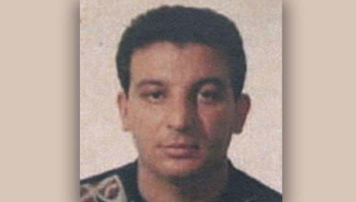 Giuseppe Giorgi