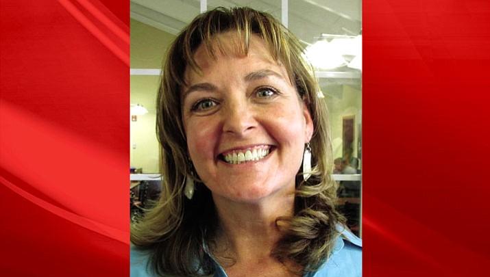 State Rep. Regina Cobb