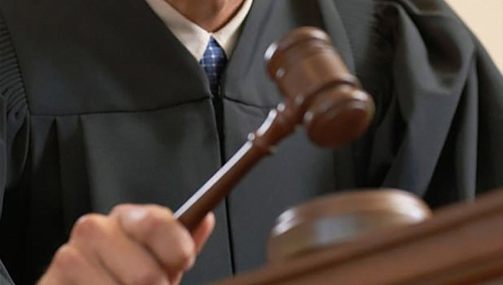 Judge: Paternity not  equal in same  sex marriage