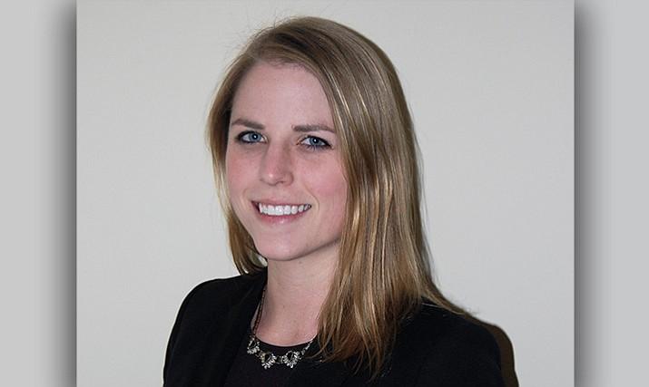 Alexandra Oakley Schluntz