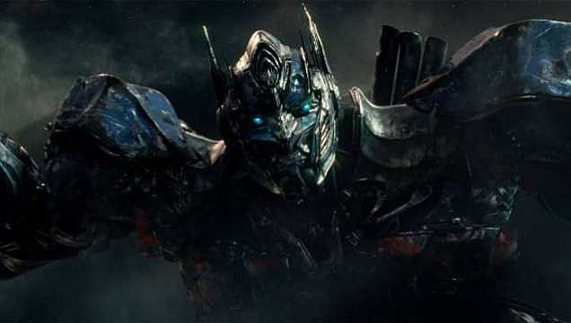 'Transformers: The Last Knight' may leave some cheering, but others begging for no more