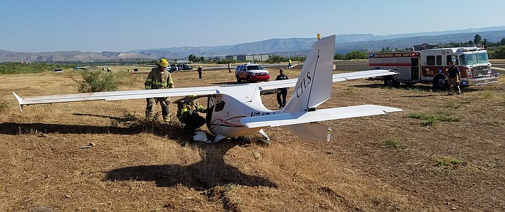 Aircraft_Accident_6-26-2017_t715.jpg?529