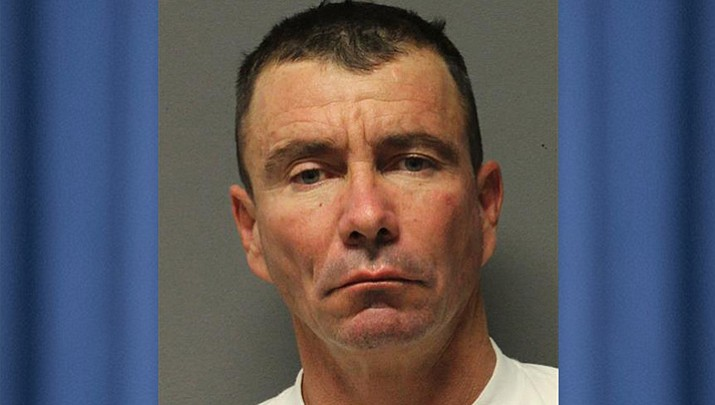 Man charged with sexual abuse given three weeks to decide on plea deal