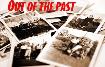 story photo