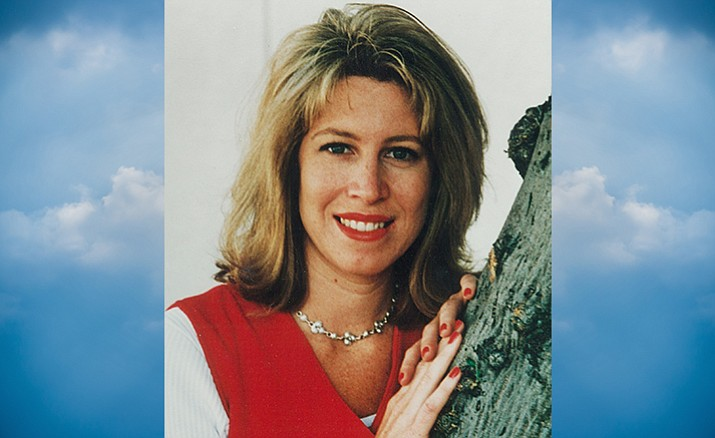 Shawn Christine Murphy-Shepard 1970-2017