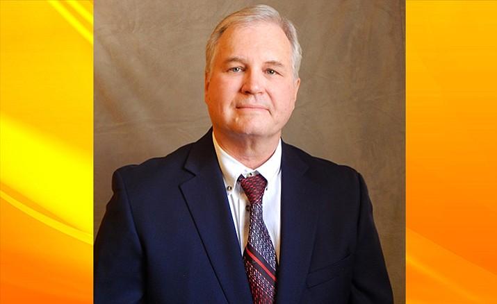 Steve Quinn