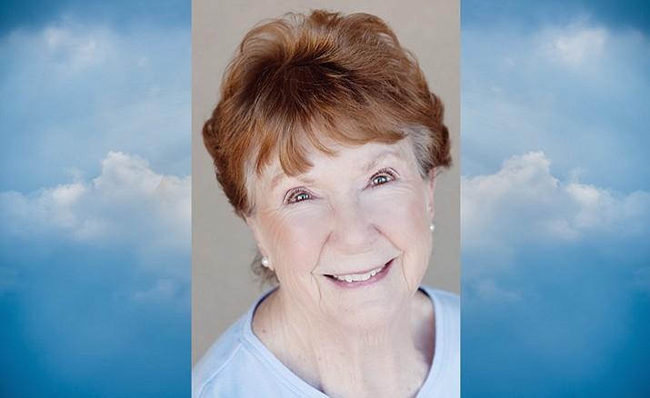Beverly J. Krause