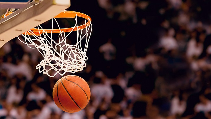 Registration open for Flagstaff NJB basketball program