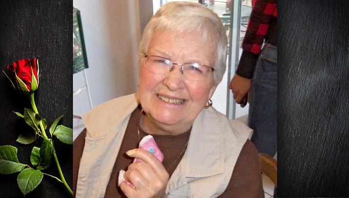 Rita J. Passmore (Bekaert)