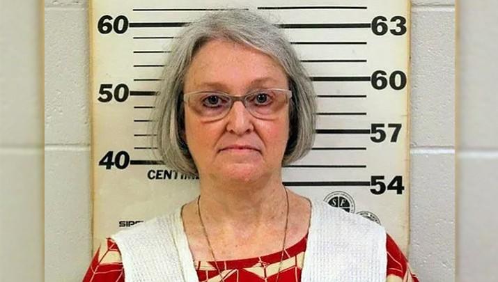 Dianne Bullock (Miss. Attorney General's Office)