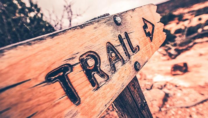 Tusayan seeking input on community trail system