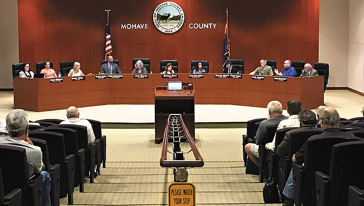 5 things to know about the City Council meeting Nov. 21
