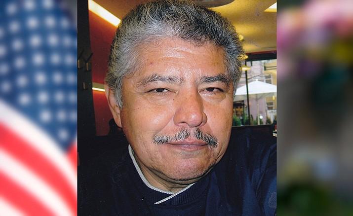 Joseph James Medina