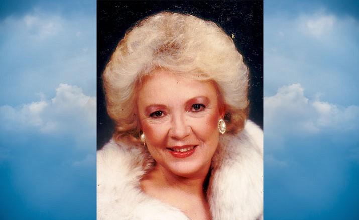 Donna N. Lessard
