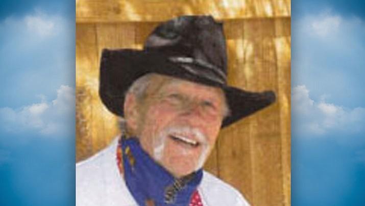 John Lloyd Robbins