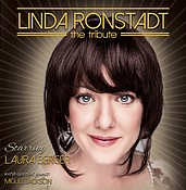 Linda Ronstadt tribute comes to the Elks Theatre Aug. 19 photo