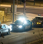 Survey: Arizona is harshest on DUI offenders photo