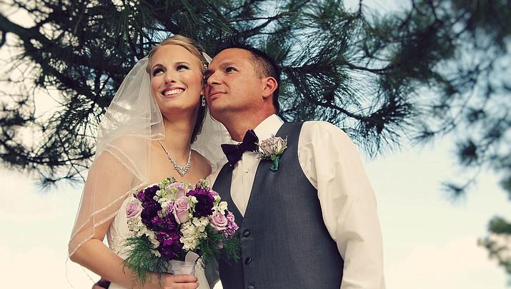 Wedding   Kelsey and Chris Burkett