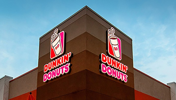 Dunkin' Donuts may be in PV by Christmas