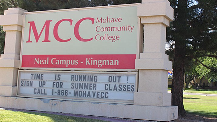 Mohave Community College associate degree in business one of the  best values in America