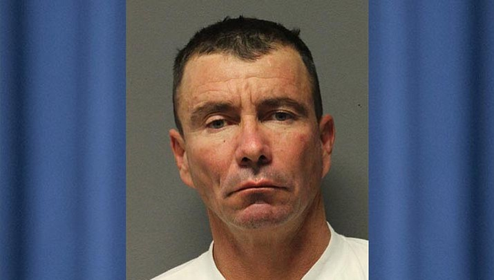 Cramp, charged with continuous sexual abuse, rejects plea deal