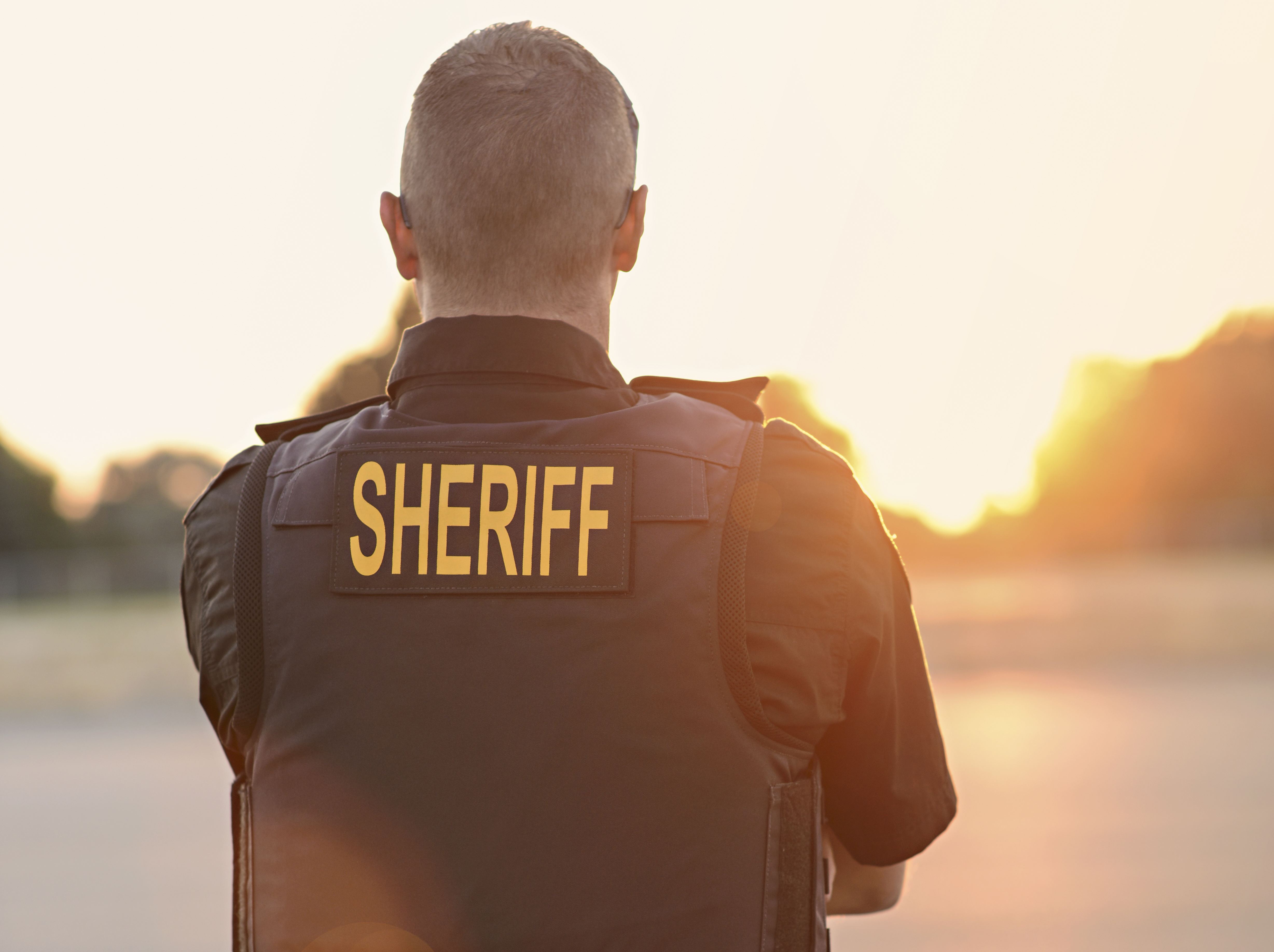 Sheriff's Office warns of false deportation letters ...