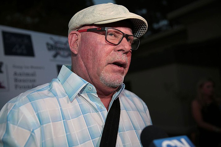 Arizona head coach Bruce Arians and his staff will trim the roster to 53 players this weekend. The Cardinals  play the Broncos Thursday in their preseason finale.