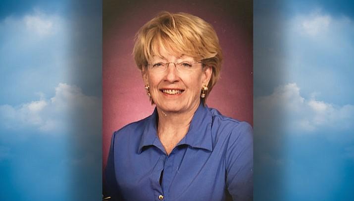 Donna Lindsey Brooks
