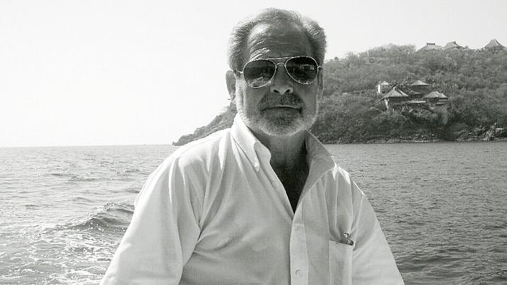 Michael L. Maier