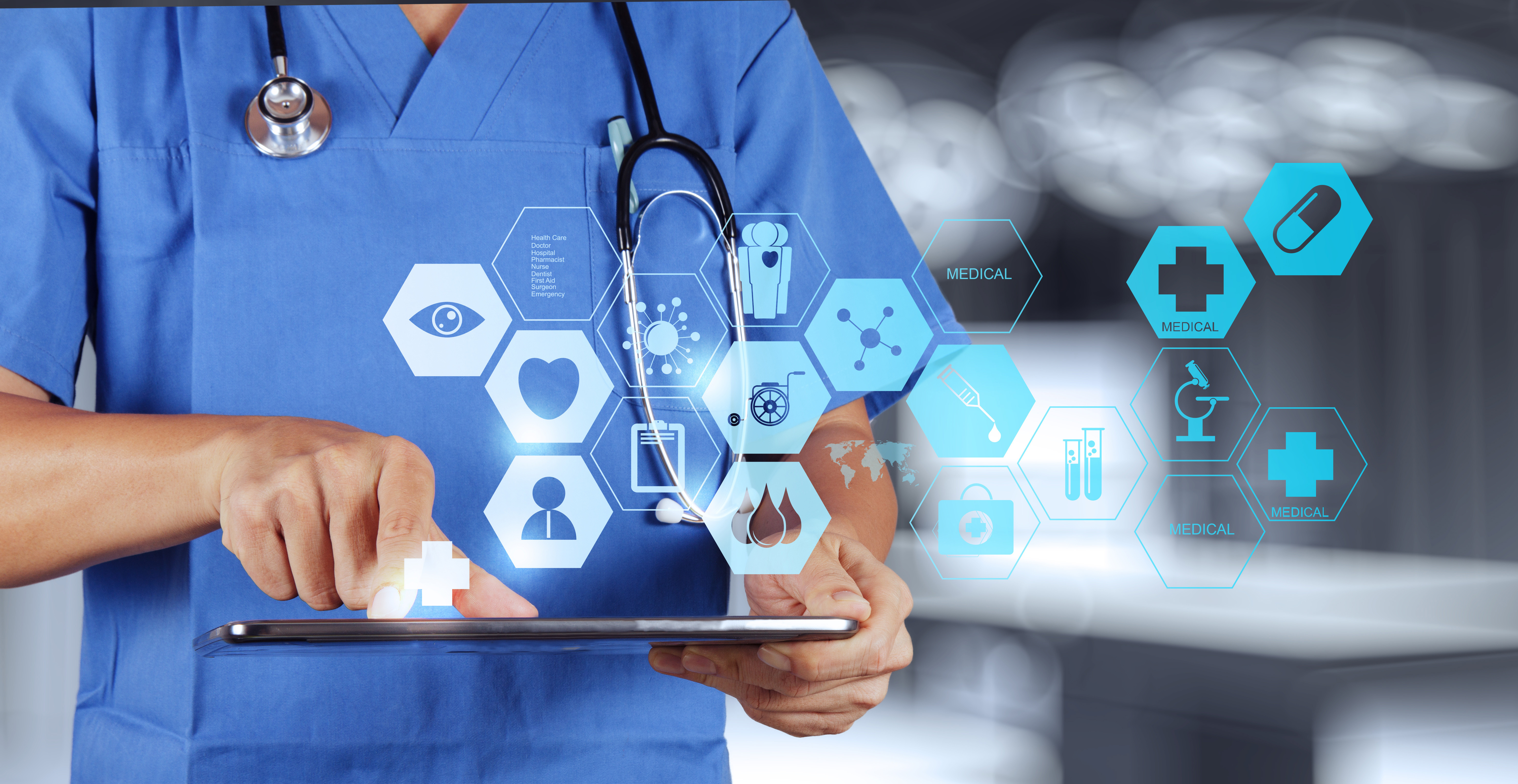pressure on healthcare providers 2015 health care providers outlook a rise in consumer oop will affect health care providers increasing pressure to contain health care costs and.