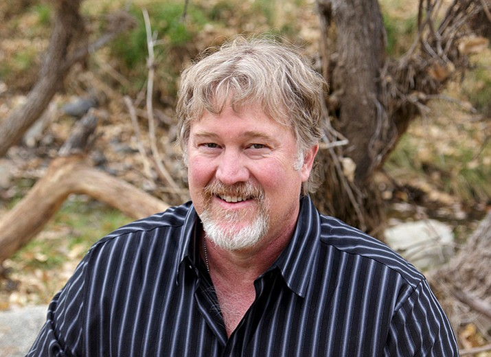 Brian Michael Brockert