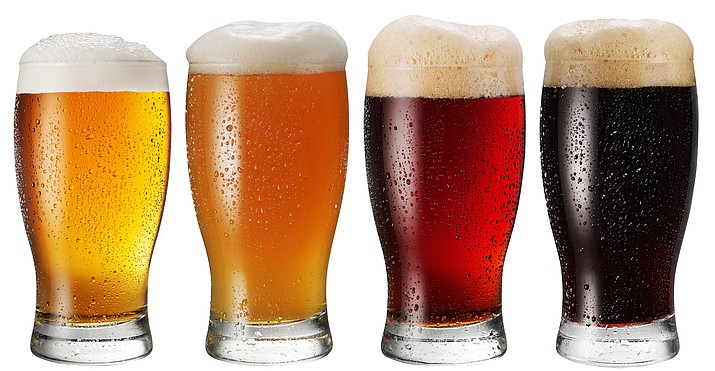 Alcohol provides the second most amount of calories per gram next to fat.