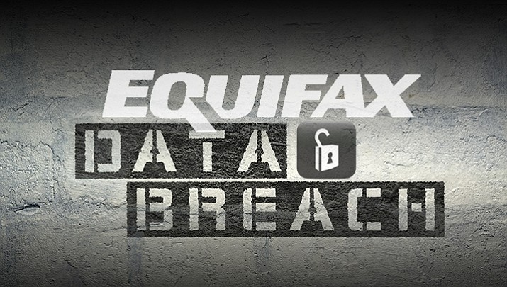 Equifax will not call you out of the blue. Scammers posing as Equifax representatives might try to trick you into giving out your personal information.