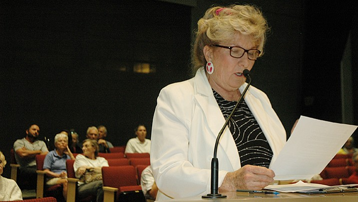 Country Club  homeowners plan to appeal condo decision