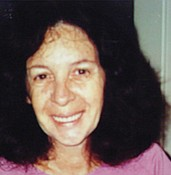 Cold case unit still on murder of Arleen Cilione, 15 years later photo