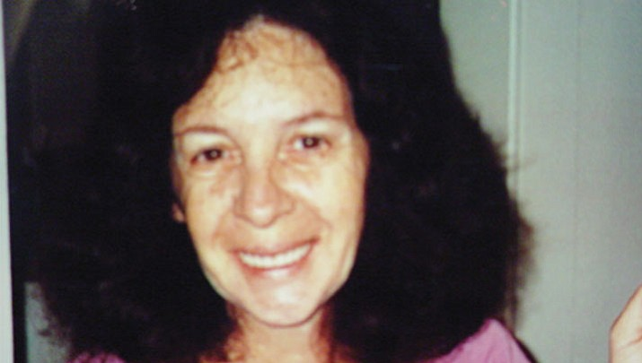 Cold case unit still on murder of Arleen Cilione, 15 years later