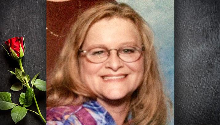 Izetta Dorothy Drake