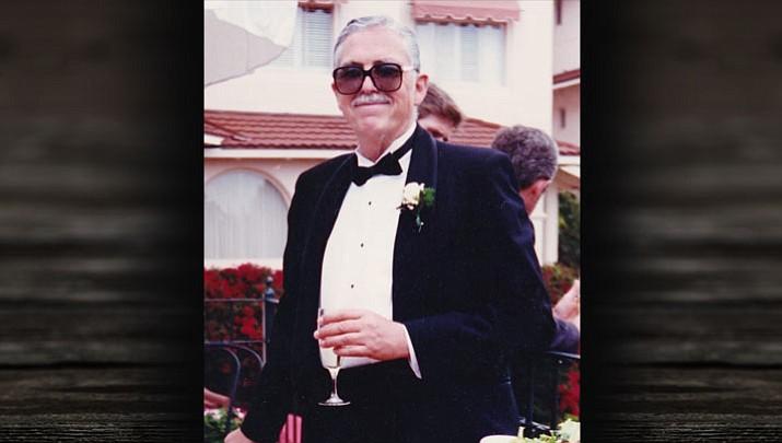 Eugene S. Rounseville