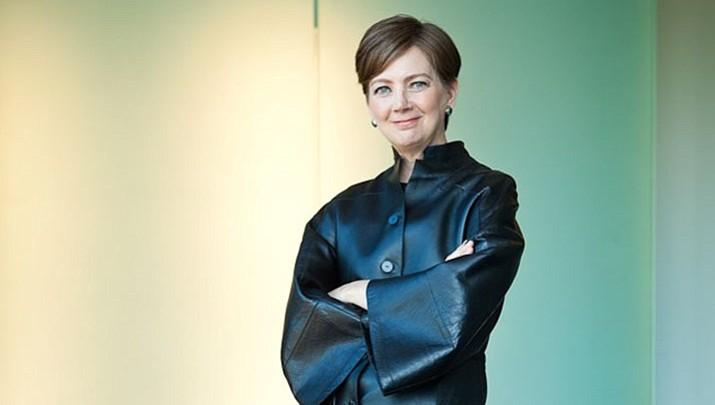 Phoenix Art Museum fashion design curator to speak at Yavapai College