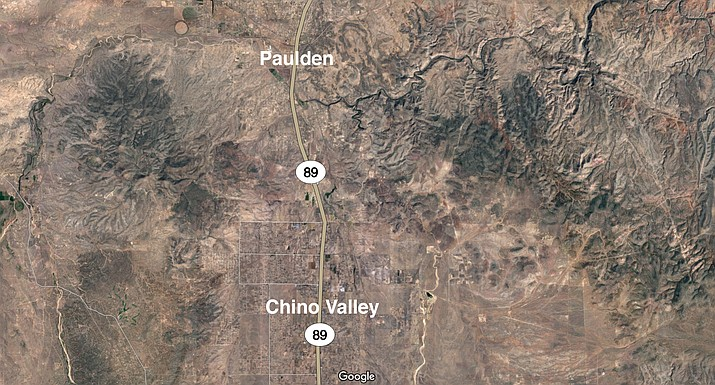The wreckage of a single-engine Cessna aircraft missing out of the Prescott airport was found several miles east of Paulden, Arizona Saturday. Killed in the crash were 19-year-old Spencer Kihlstrom and 19-year-old Jeremiah Linnertz of Chino Valley, according to the Yavapai County Sheriff's Office.