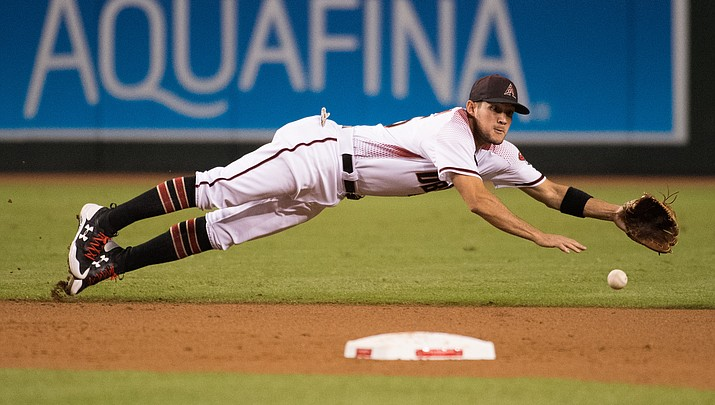 Hundley, Cueto lead Giants past Diamondbacks