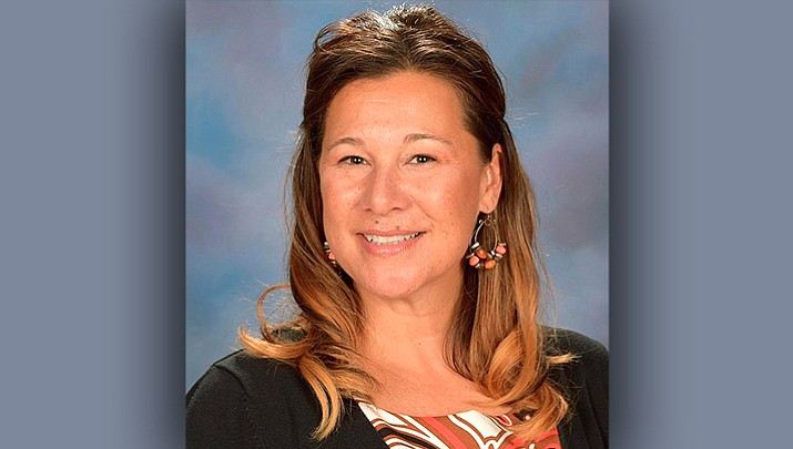 Cathryn Gorospe was a kindergarten teacher at Arrowhead Elementary in Glendale. She had been missing since Oct. 7 after posting bail for Charlie Malzahn in Flagstaff. (Arrowhead Elementary School)