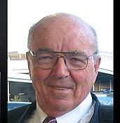 Chino Valley oil patriarch Roy Bennett dies photo
