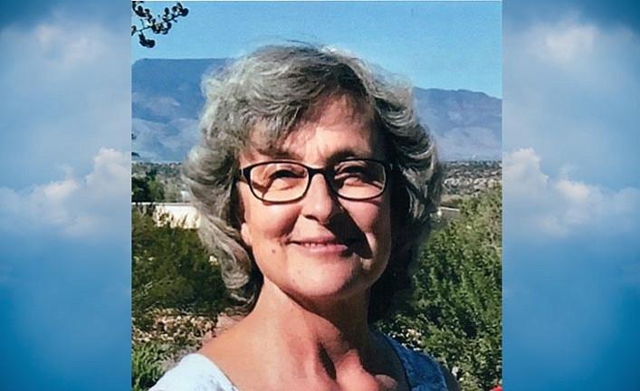 Obituary: Bonnie Jean Brubaker 1959-2017