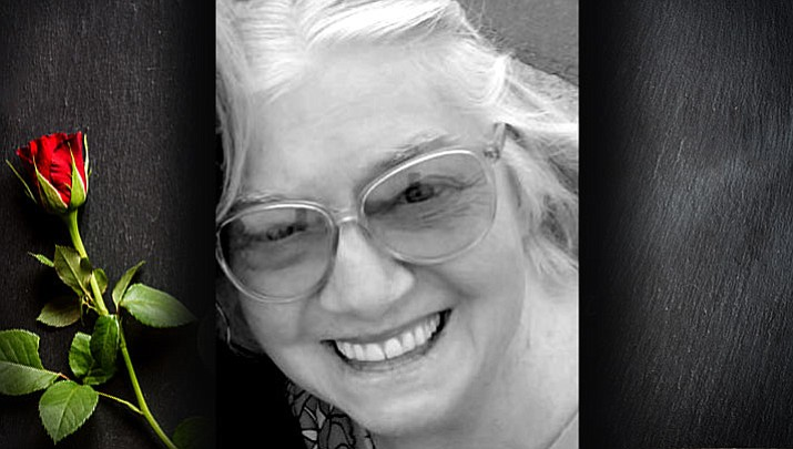 Dorothy J. Taylor