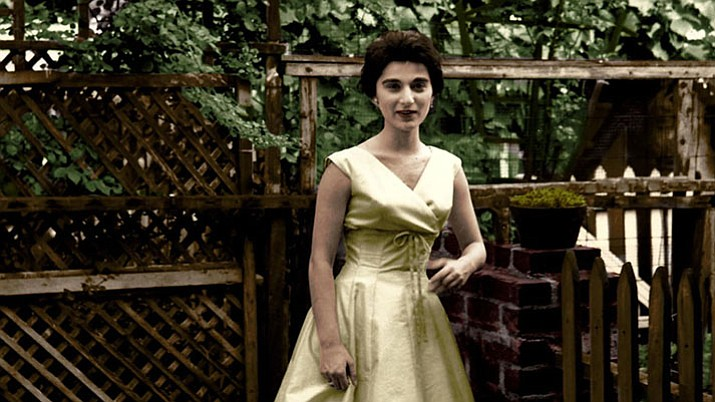 "Kitty Genovese was raped and killed, a crime witnessed by nearly 40 witnesses. In death, she has become the poster child for what is known as the ""bystander effect."" (Archive photo)"