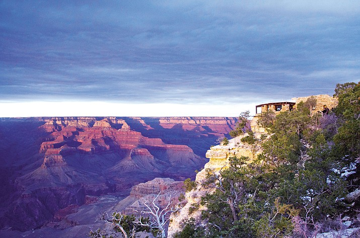 The National Parks Service is considering raising entrance fees to 17 parks, including the Grand Canyon. By doing so, NPS hopes to raise $70 million a year.