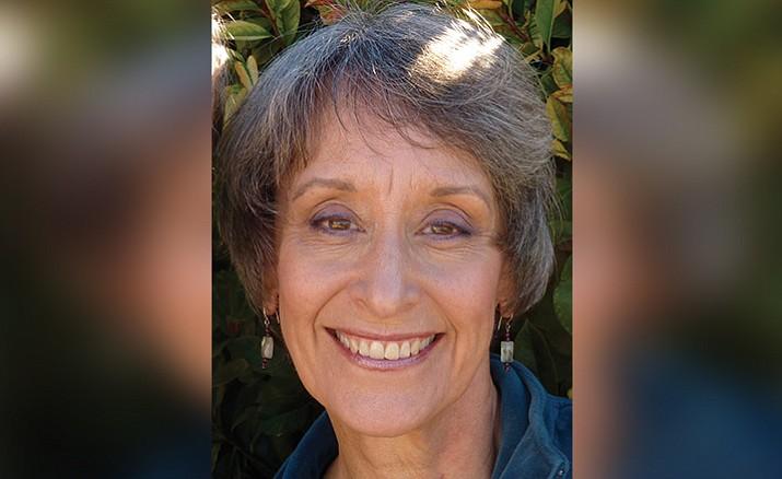 Marta Adelsman, Psy.D.